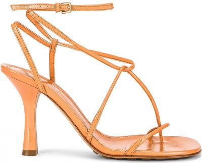 Clay BV Line Sandals
